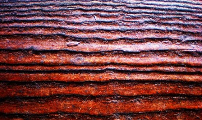 Texture_36