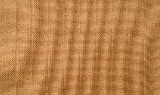 Texture_6