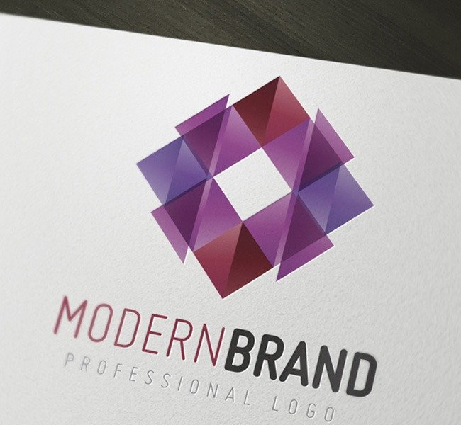 logo 14 35 Inspirational logos