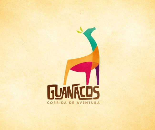 logo 16 35 Inspirational logos
