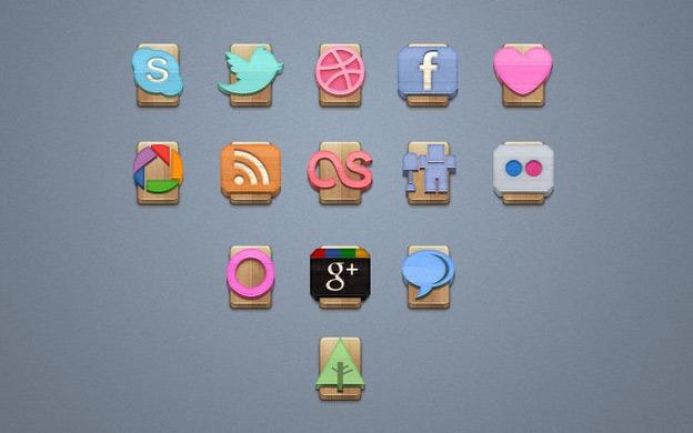 Social_Media_Icons_18