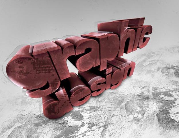 Typography_13
