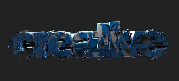 Typography_15