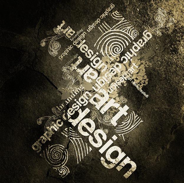 Typography_17