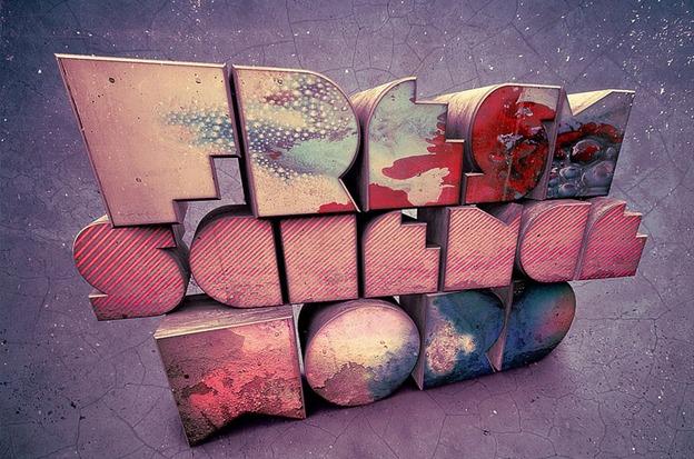 Typography_30pg
