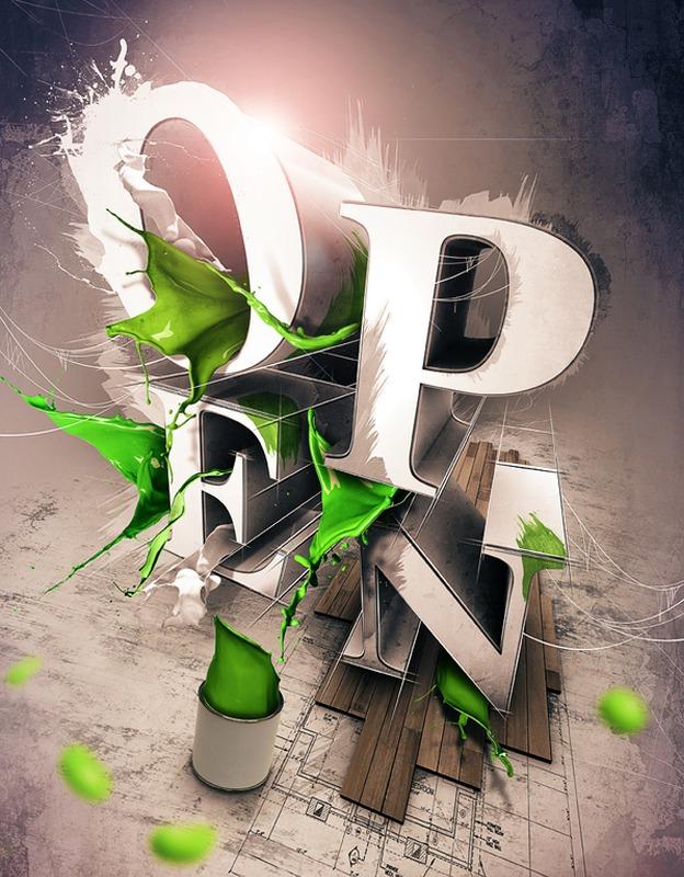 Typography_33pg