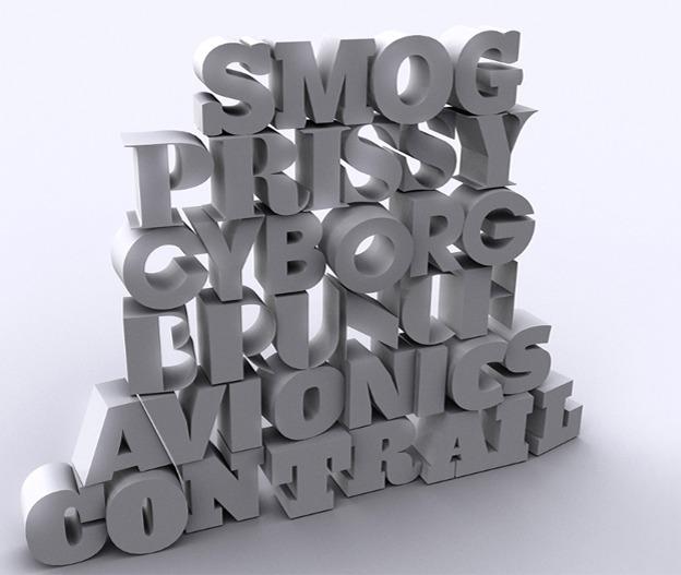 Typography_46pg