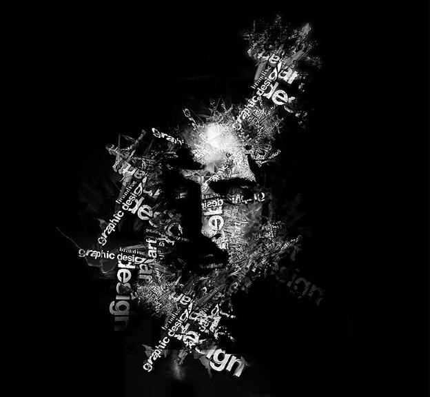 Typography_7