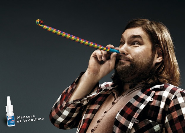 Advertising  25 40+ Creative Advertising Ideas