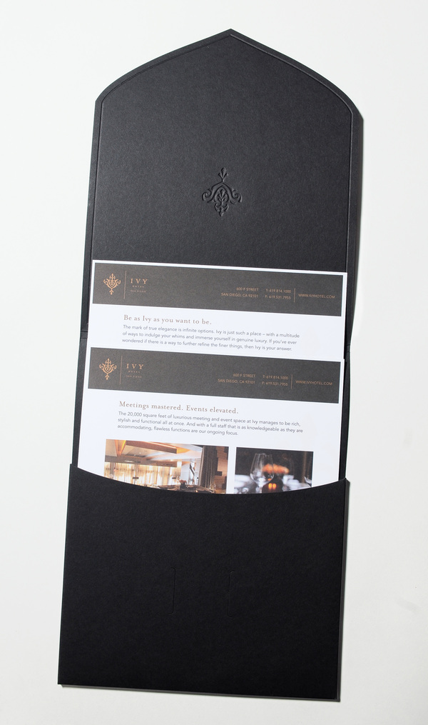 ce087076632bba20ca9aab97283a72a6 Creative Presentation Folder Designs