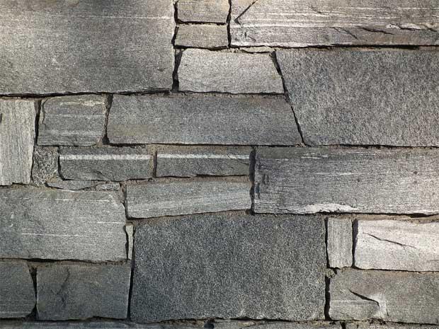 115 Free Stone And Brick Textures Creatives Wall