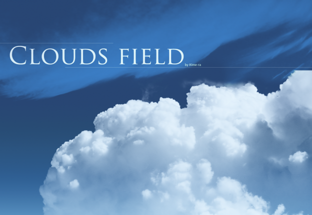 brushes___clouds___field_by_kime_ra-d3k0xfj