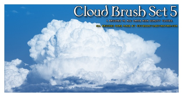 how to download photoshop through creartive cloud