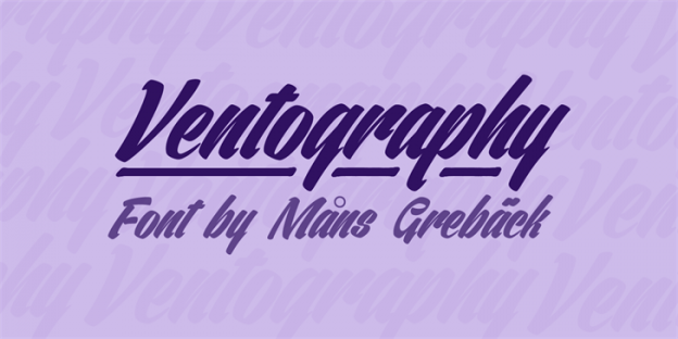 Free bold fonts - Creatives Wall