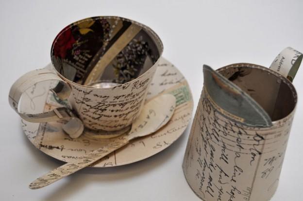 postcard-cup-jug