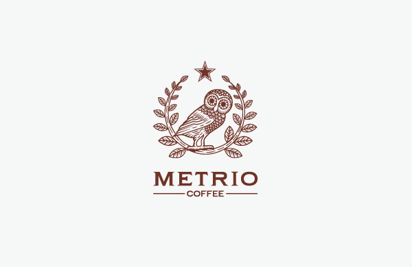 580361273137510 35 Owl Logo designs For Your Inspiration