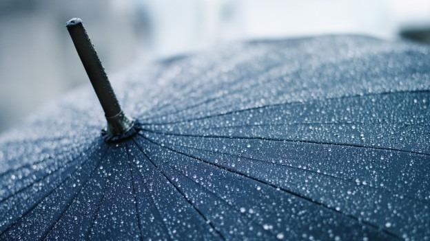 203959 e1368370803865 Beautiful Rain Wallpapers For Your Desktop