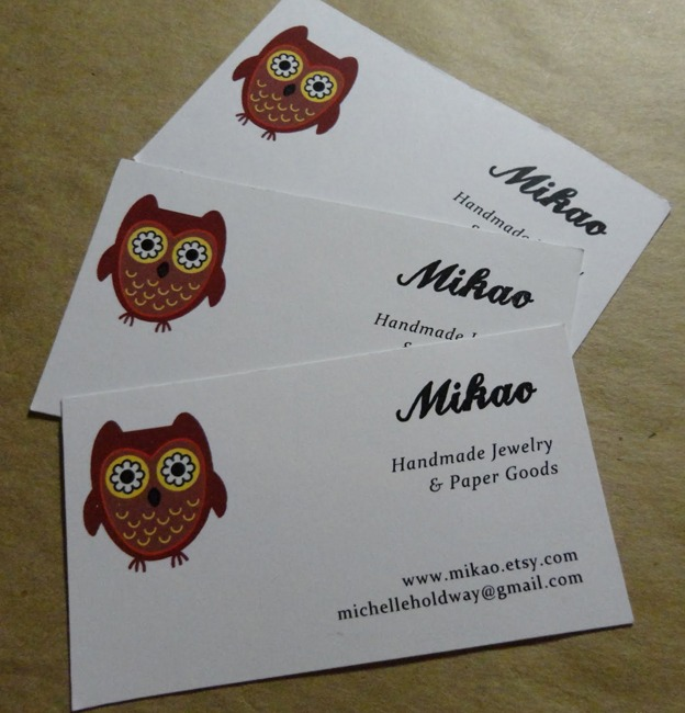 Owl_business-cards