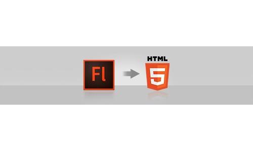 fl-improved-html-publishing