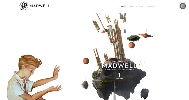 websites_creativeswall_6