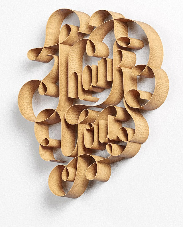 Typography_creativeswall_14