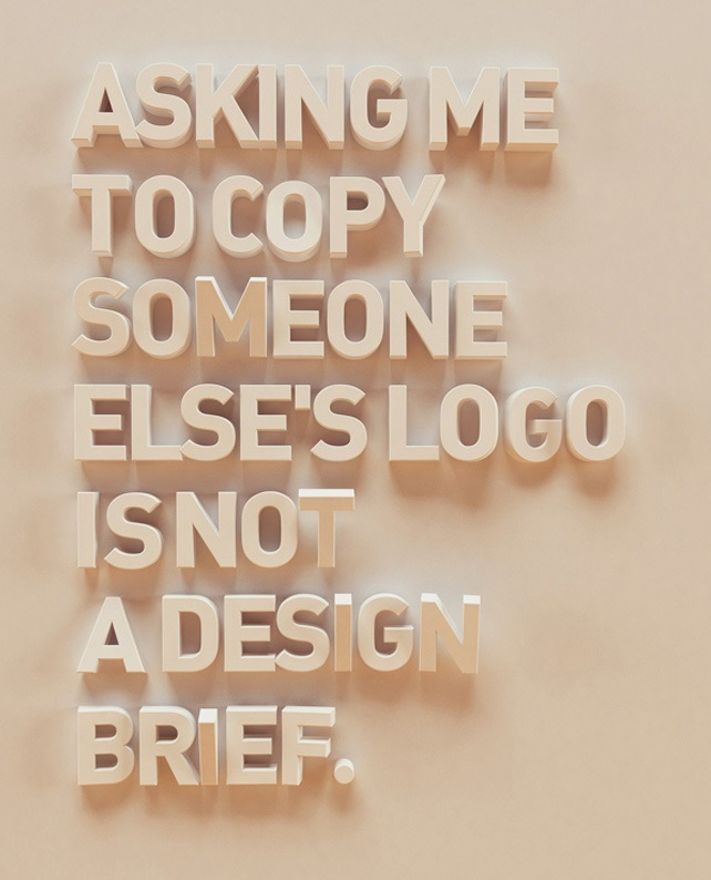 Typography_creativeswall_9