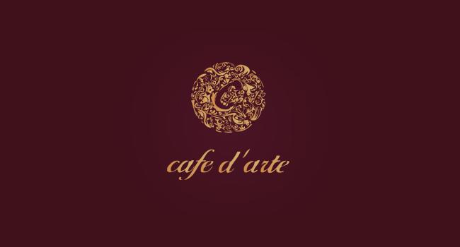 RestaurantLogo_11