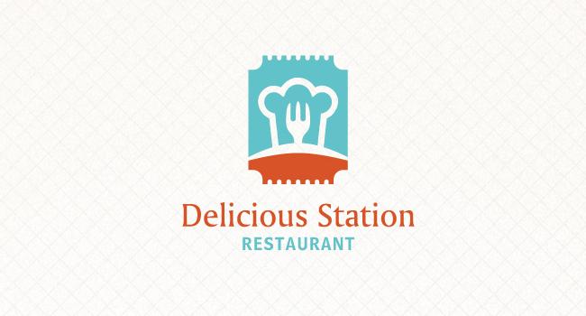 RestaurantLogo_19