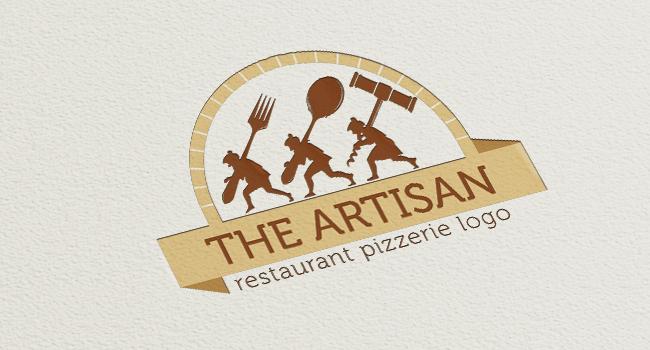 RestaurantLogo_23