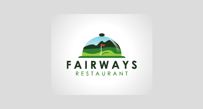 20 Restaurant Logo Designs For Your Inspiration - Creatives Wall