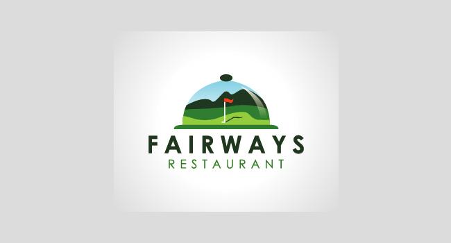 RestaurantLogo_7