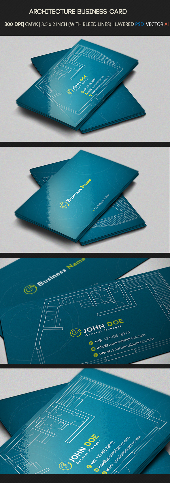 35 architect business card designs for inspiration creatives wall architect business card designs for inspiration 1597851269737406 1597851269738205 reheart Choice Image