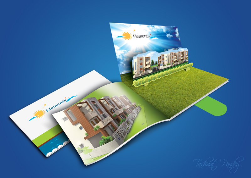 Architecture Design Brochure brochure design ideas | design ideas
