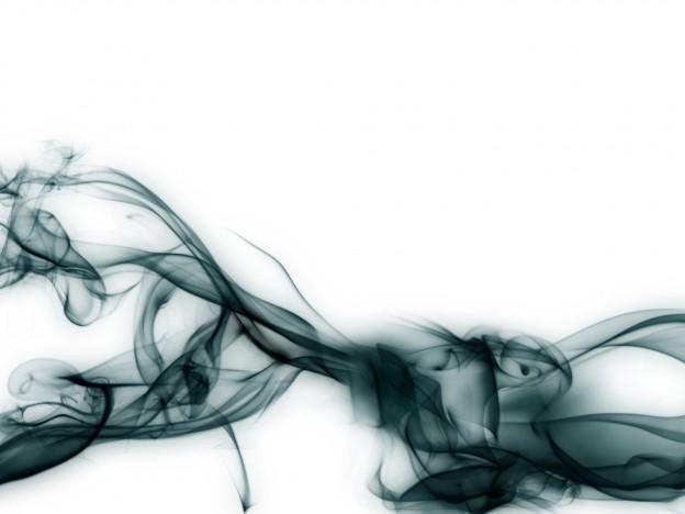 Smoke_by_wusk