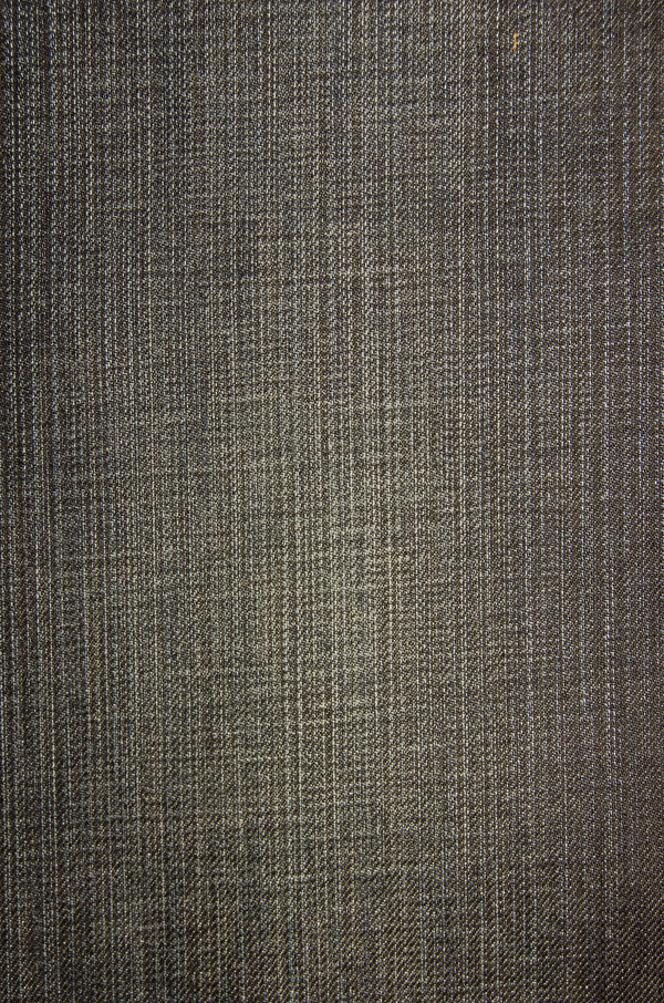 Carpet And Wall Color Ideas