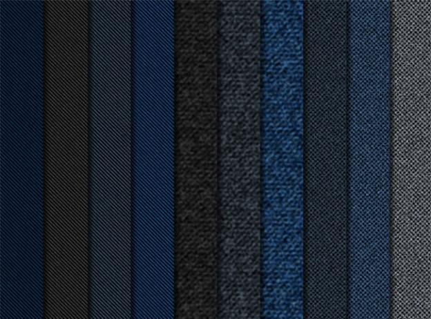 70+ Free High Resolution Fabric Textures - Creatives Wall