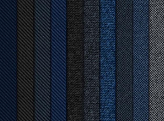free_Textures_fabrics_creativeswall