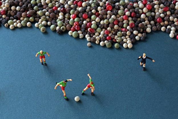 peppercorn_soccer_detail_770px