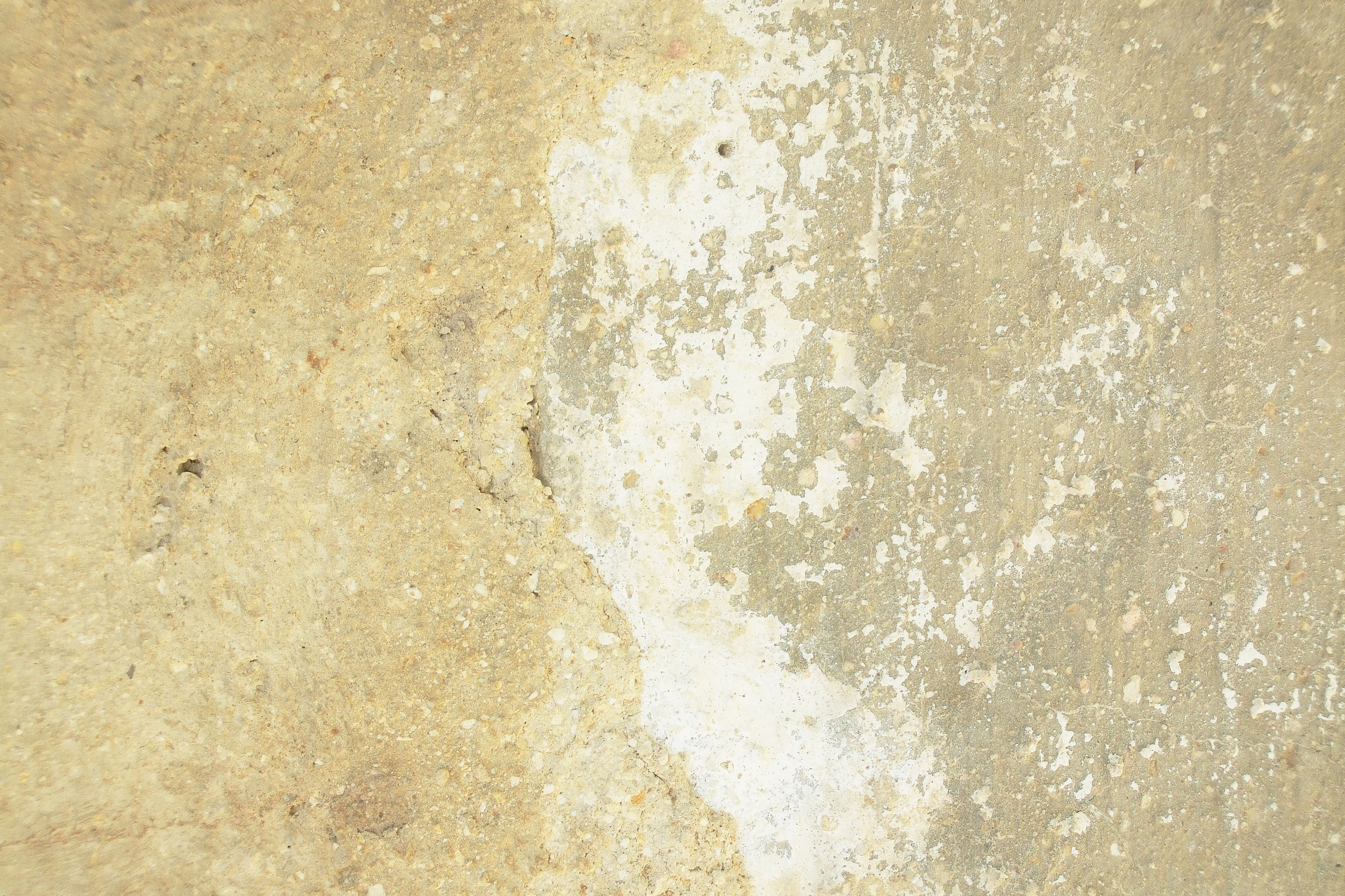 Free High Quality Grunge Wall Textures - Creatives Wall