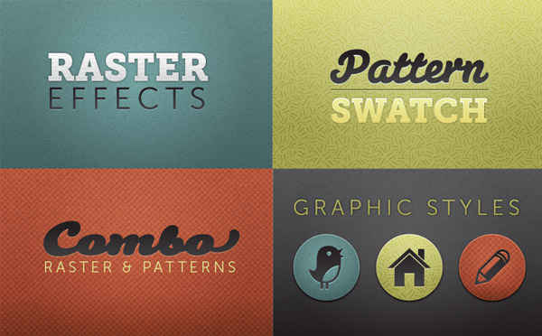 textures 27 25+ Awesome Of Illustrator Tutorials