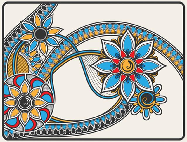 tut illustrator 25+ Awesome Of Illustrator Tutorials