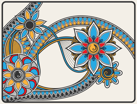 30 Excellent Adobe Illustrator Tutorials