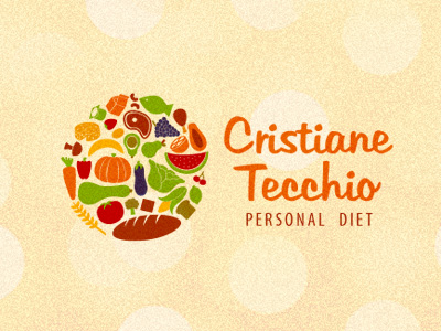Food Logo Designs Examples For Inspiration - Creatives Wall