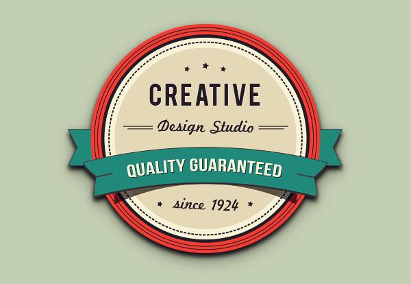 b8c85256558 Excellent Adobe Illustrator Tutorials - Creatives Wall