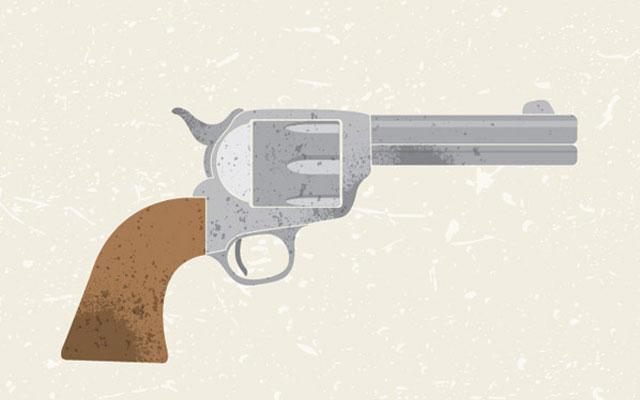 Illustrator_Tutorial_23
