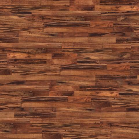 30 Free Fine Wood Textures Creatives Wall