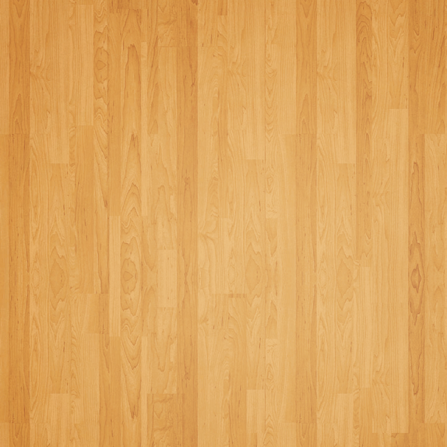 30 free fine wood textures creatives wall for Wooden carpet