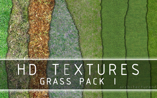 grass texture 03 65+ Free High Resolution Grass Textures