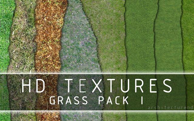 65+ Free High Resolution Grass Textures - Creatives Wall