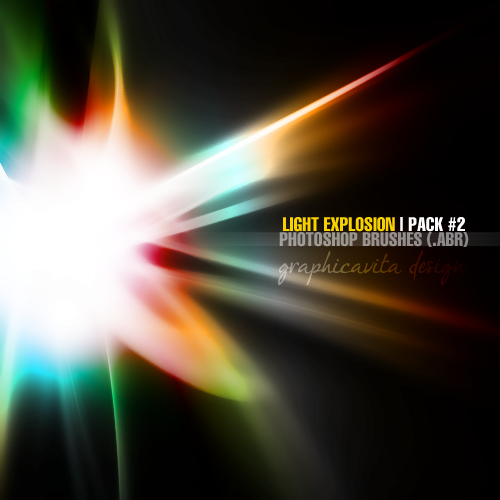 light_explosion_pack__2__ps_brushes__by_graphicavita-d4yb5g7
